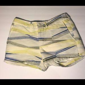 Chubbies Ladies Shorts